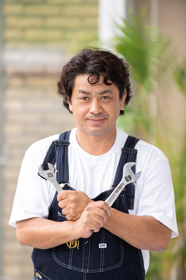 Syoichi Yamamura