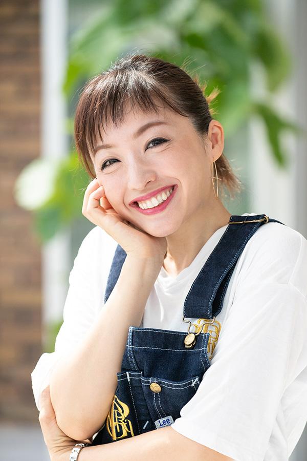 Takahiko Takako