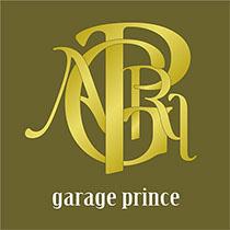 GARAGE PRINCE
